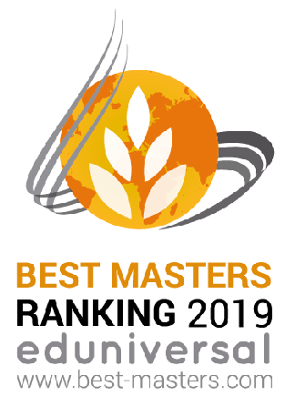 U S A Best Masters Ranking In Information Systems Management
